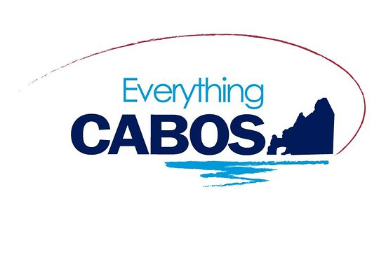 ‪Everything Cabos‬