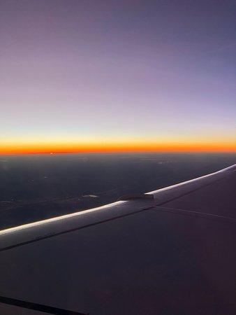 Fotografia de Qantas