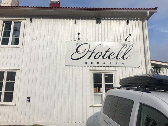 Zdjęcie Sandviken