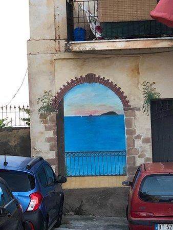 murales 23