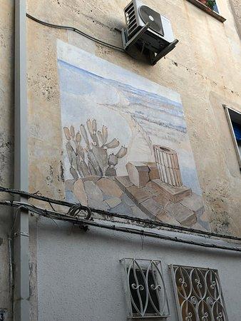 murales 25