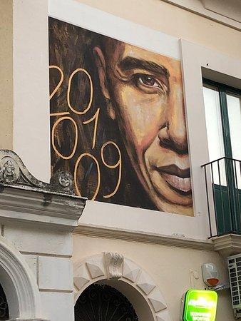murales 27