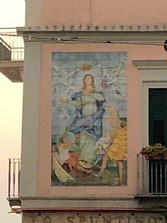 murales 28
