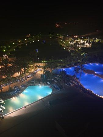 Club MAC Alcudia-billede