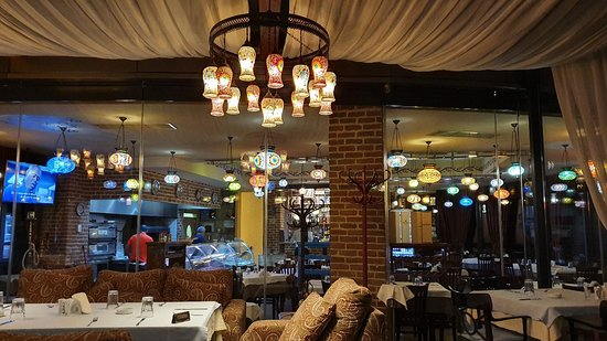 Konak Turkish Restaurant 사진