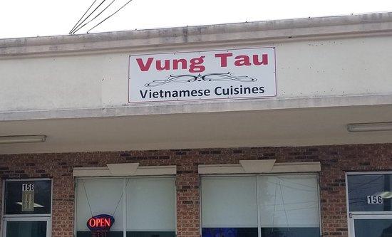 The 10 Best Vietnamese Restaurants In Biloxi Tripadvisor