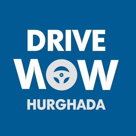‪Drive Now Hurghada‬