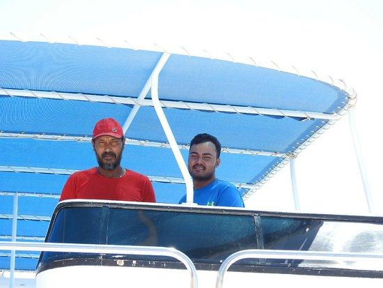 Al-Rayes Boat