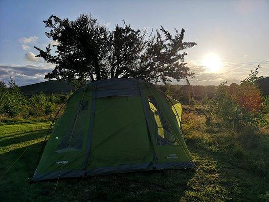 The Best Newry Camping 2020 Tripadvisor