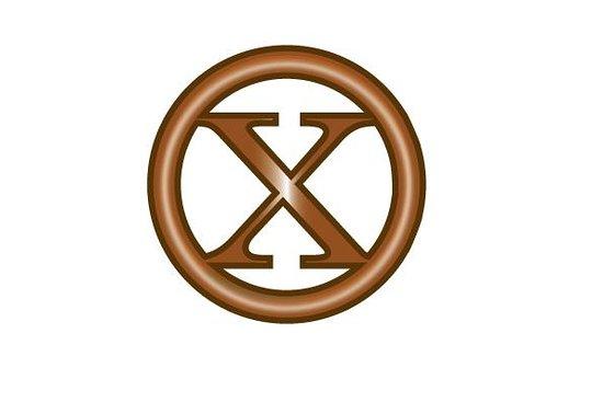 X Scape Cognac