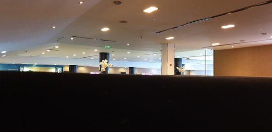 City Centre Mirdif (Dubai) Aktuelle 2020 Lohnt es sich
