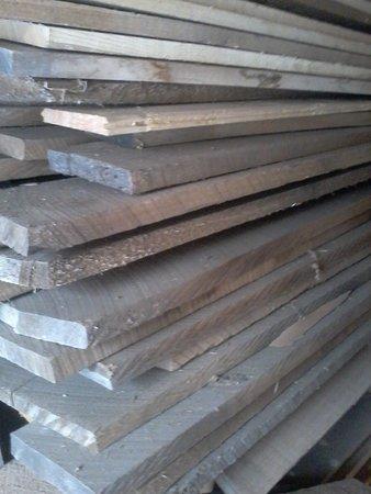 McMillan, MI: Wood for sale
