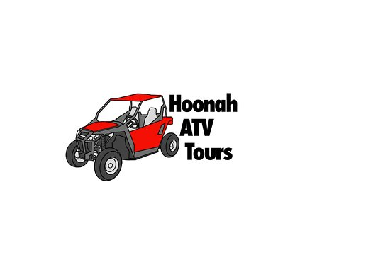 Hoonah ATV Tours