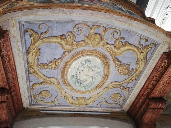 Oratorio di San Giacinto