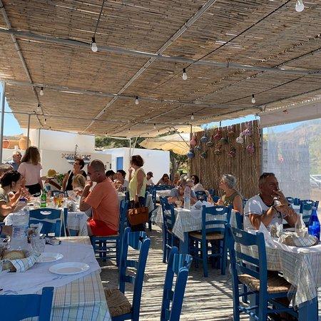 Taverna Embourios صورة فوتوغرافية