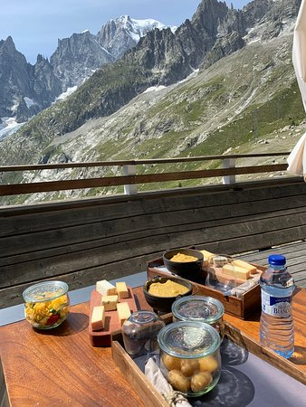 Skyway Monte Bianco (Courmayeur) - Updated 2019 - All You