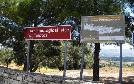 Palace_of_Faistos-Sivas_Crete