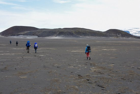 If you do one thing in Iceland, make it this