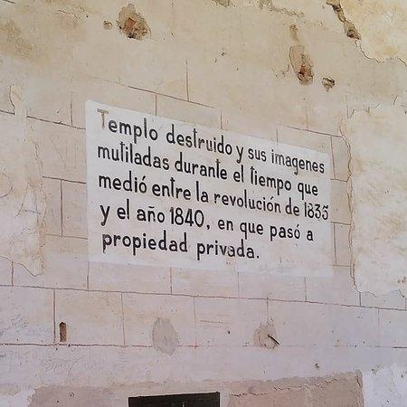 Museo Monasterio con mucho atractivo histórico