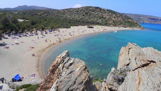 Vai_Beach-Vai_Lasithi_Prefecture_Crete
