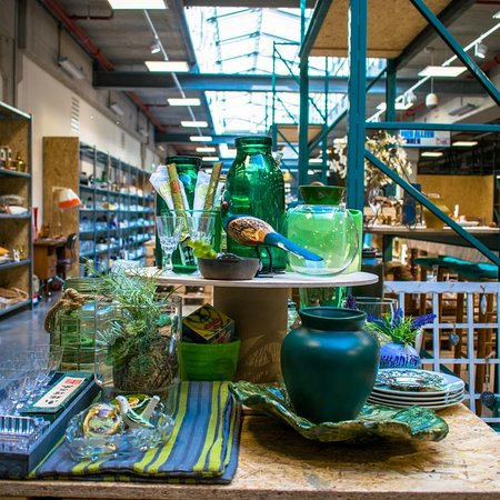 Amersfoort, Hà Lan: getlstd_property_photo