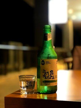 Sibiwall Korean Buffet Resto 👉🏻Sibiwall Korean Buffet Restaurant 📍 2F, Island Central Mactan Mall, Ibo, Lapu-Lapu City 🕓 10:00AM-10:00PM 📞(032) 410 3330