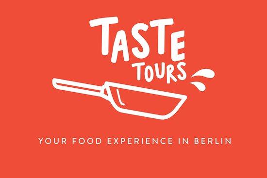 Taste Tours Berlin