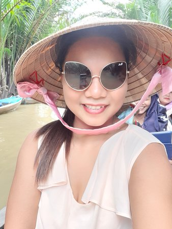 Life on the Mekong Delta Private Tour from Ho Chi Minh City: Mekong tour
