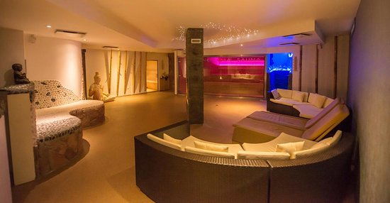 Hotel & Wellness Royal Astrid, Hotels in Ostend