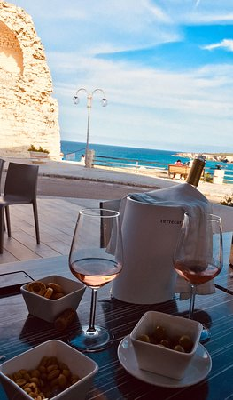 Hotel Belvedere: Vacanze Agosto 2019