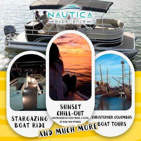 Nauticaexperience