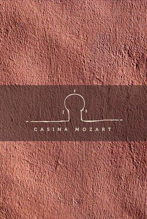 Magliano, Italia: Casina Mozart Lecce
