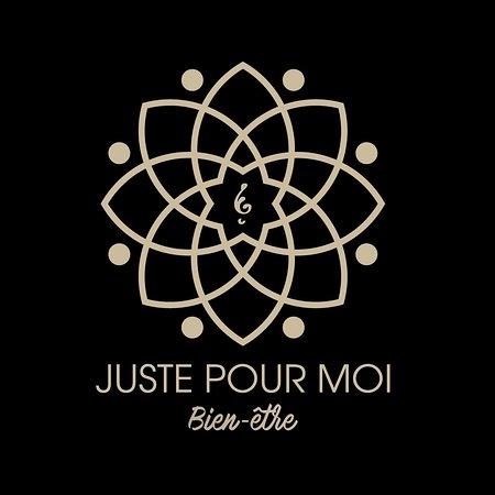 Juste Pour Moi