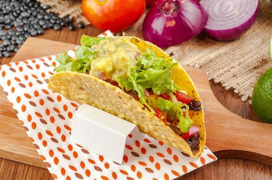 Mais Que Burrito張圖片