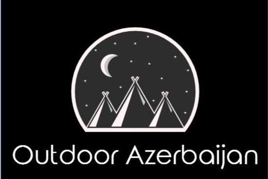 Outdoor Azerbaijan