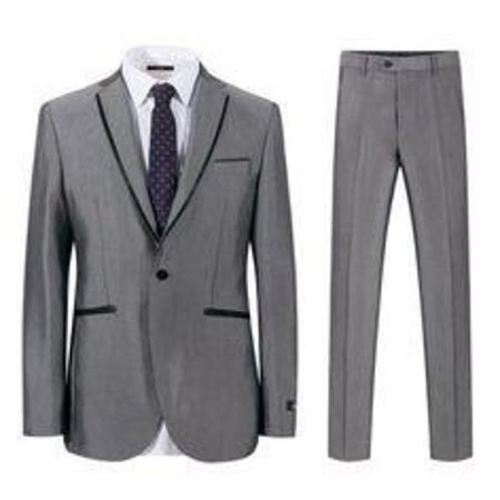 Aonang Custom Tailor