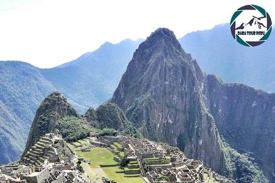 Dara Tour Perú