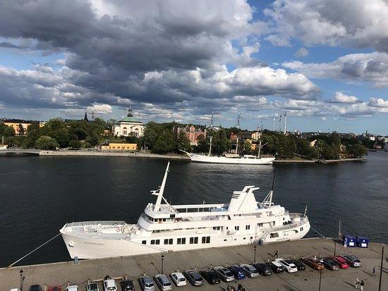 Vacanze a Stoccolma