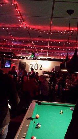 Midland, MI: Fun