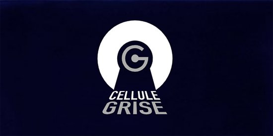 Cellule Grise Escape Game