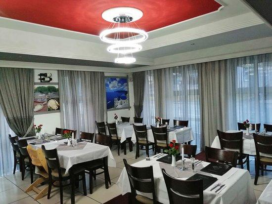 写真Restaurant Thessalonikios枚