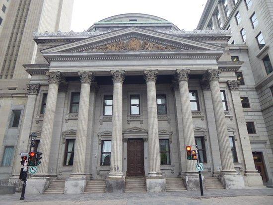 Vieux-Montreal (Old Montreal): Cartoline da Montreal, Canada