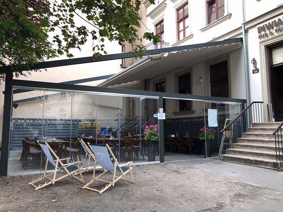 Piwiarnia Krakow Recenzje Restauracji Tripadvisor
