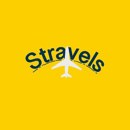 S-Travels