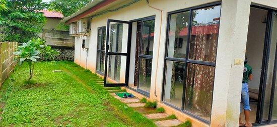 Tripvillas At Sparsh Resort And Chalets照片