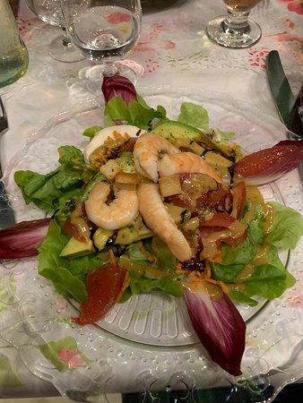Le Temps De Pose Cotignac Restaurant Reviews Photos Phone