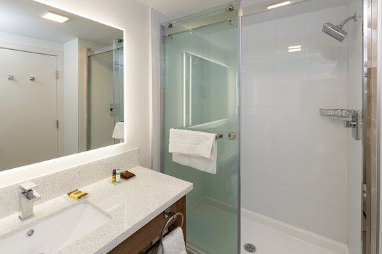 Executive Residency by Best Western Calgary City View North 사진