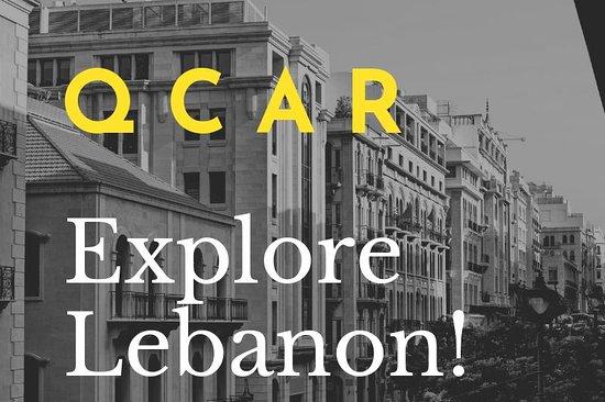 QCAR Lebanon