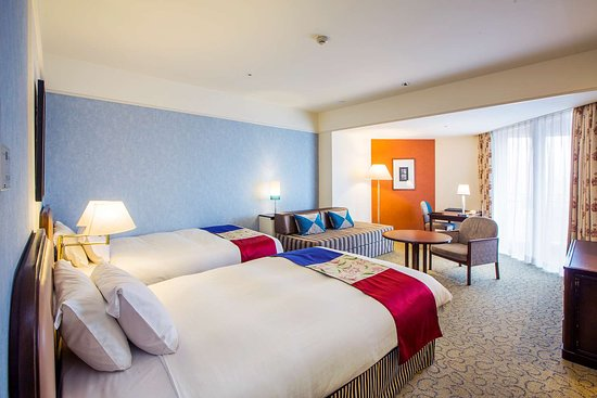神戶波多比亞飯店