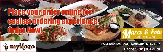 The 10 Best Restaurants Near Carolina Kitchen Bar And Grill In Hyattsville Md Tripadvisor